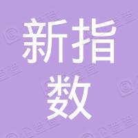 深圳市新指数投资有限公司