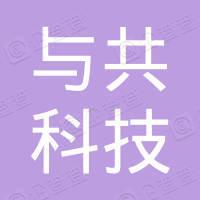 欧力菲协同文化科技(苏州)有限公司