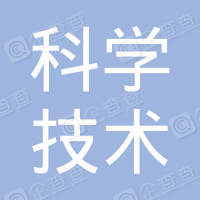 浙江科学技术出版社有限公司