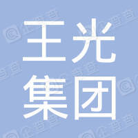 山东王光集团有限公司