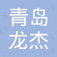 青岛龙杰仪器仪表有限公司