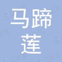 沈阳市马蹄莲洗衣服务有限公司