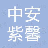 富源县胜境中学超市