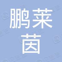 深圳市鹏莱茵科技有限公司