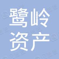 深圳鹭岭资产管理有限公司