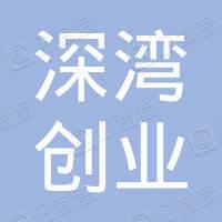 深圳市深湾创业投资有限公司