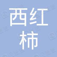 沈阳西红柿文旅产业发展有限公司