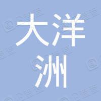 深圳市大洋洲实业有限公司