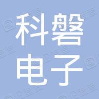 西安科磐电子科技有限公司