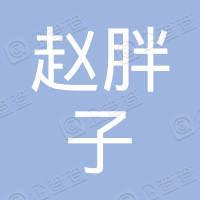湖北赵胖子再生资源有限公司