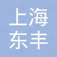 上海东丰电子工程有限公司