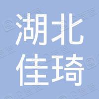湖北佳琦代理记账有限公司