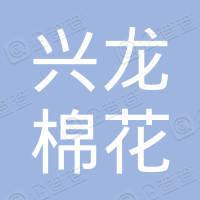 天门市兴龙棉花纺织原料有限公司