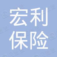 北京宏利保险代理有限公司