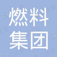 济南燃料集团总公司