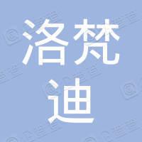 深圳市敛才网络科技有限公司