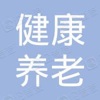北京电视台黄金海岸培训中心