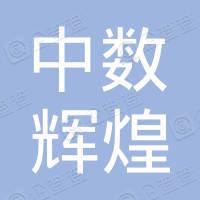 广西中数辉煌影视文化传媒有限公司