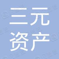 山西三元资产经营管理有限公司
