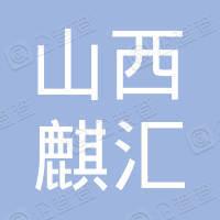 山西麒汇煤炭洗选技术有限公司