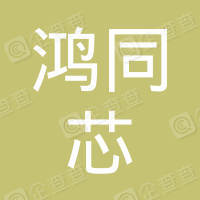 武汉鸿同芯科技有限公司