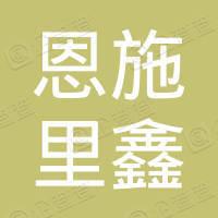 恩施市平锦山里鑫绿色食品开发专业合作社