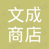 南召县板山坪镇文成商店