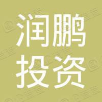 南通润鹏投资管理有限公司