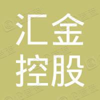 东平县龙山汇金控股集团有限公司