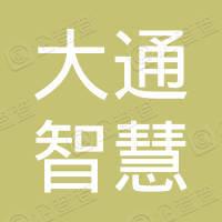 深圳市大通智慧科技有限公司