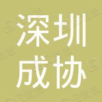 深圳市成协房地产开发有限公司