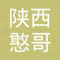陕西憨哥网络科技有限公司