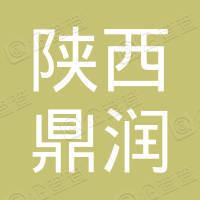 陕西鼎润钢结构工程有限公司