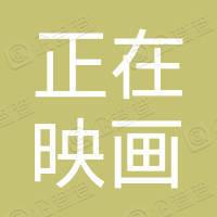 湖南正在映画艺术发展有限公司
