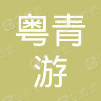 广东粤青游国际旅行社有限公司