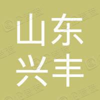 山东兴丰新能源科技有限公司