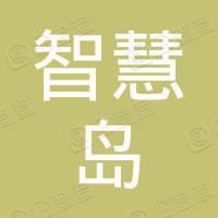 河南智慧岛投资有限公司