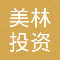 湖南美林投资集团有限公司