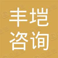 上海华圳投资管理有限公司