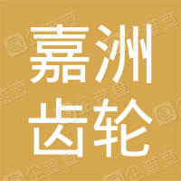 綦江嘉洲齿轮传动有限公司