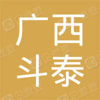 广西南宁斗泰电子商务服务有限公司