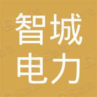 江苏智城电力科技有限公司