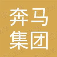 黄山奔马集团有限公司