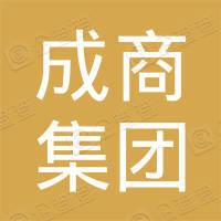 成商集团控股有限公司
