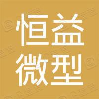 宁波奉化恒益微型轴有限公司