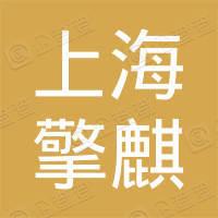 上海擎麒网络科技有限公司