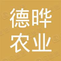 四川速思达科技有限公司