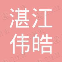 湛江伟皓网络科技有限公司