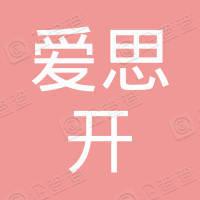 爱思开实业(上海)有限公司