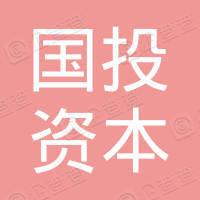 青岛国投资本管理有限公司